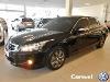 Foto Honda Accord Sedan EX 3.5 V6 (aut)
