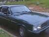 Foto Chevrolet opala comodoro 1986 verde