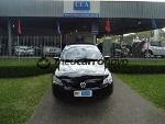 Foto Volkswagen gol 1.0 8V TREND G5/NF 4P 2011/2012...