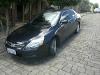 Foto Honda Accord Automát. Lx 2.0 Preto C/ Sensor...
