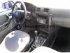 Foto Chevrolet meriva joy 1.4 8V 4P 2010/