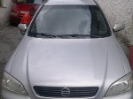 Foto Chevrolet Astra 1999