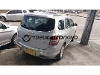 Foto Chevrolet spin lt 1.8 8V(ECONO. Flex) at 4p...