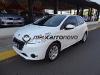 Foto Peugeot 208 active 1.5 flex 4p 2014/ flex branco