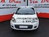 Foto Fiat uno evo attractive(control) 1.0 8V(FLEX)...