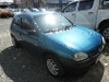 Foto Gm chevrolet corsa gl 1.4 1995