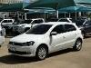 Foto Volkswagen Gol 1.6 VHT Comfortline (Flex) 4p