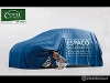 Foto Fiat palio 1.3 mpi fire ex 8v 67cv gasolina 4p...