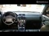 Foto Nissan maxima 3.0 30-gv aero sedan v6 24v...