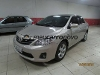 Foto Toyota corolla 1.8 GLI 16 FLEX 4P AUT 2013/...