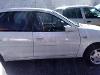 Foto Corsa 1.6 mpfi gls sedan 8v gasolina 4p manual...