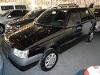 Foto Fiat Uno Mille Fire Economy 1.0 8v Preto 2011
