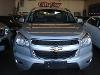 Foto Chevrolet S10 LT 2.4 Cabine Dupla 4P Flex 2014...