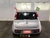 Foto Fiat Uno Seu Novo Semi Novo 2015