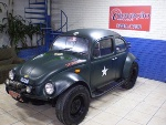 Foto Volkswagen Buggy 1.6