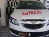 Foto Chevrolet Prisma transfiro urgente - 2015