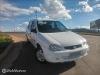 Foto Chevrolet corsa 1.0 mpfi milenium sedan 8v...