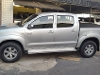 Foto Toyota Hilux SRV 4X4 3.0 (cab dupla) (aut)