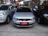 Foto Volkswagen Jetta 2011