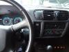 Foto Chevrolet S10 DIESEL 2.8 executive 2010
