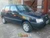 Foto Fiat Uno 1.0 Basico 4 Portas 2006