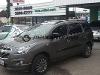 Foto Chevrolet spin 1.8 LTZ 2013/2014 Flex CINZA