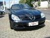 Foto Mercedes Benz SLK 200