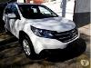 Foto Honda Cr-v ELX 2.0 Aut gasolina 4p 2012