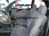 Foto Ford ka gl image(n. Serie) 1.0 8V 2P (GG)...