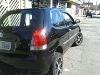 Foto Fiat Palio 000,00-barato - 2008