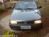 Foto Volkswagen Gol 1.0 8V special