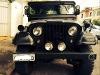 Foto Ford jeep cj-5 /