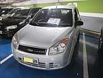 Foto Suzuki gs 500