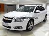 Foto Chevrolet cruze sport6 lt 1.8 16V 4P 2013/2014...