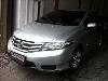 Foto Honda City 1.5 lx 16v 2013 R$ 51.900,00 - Hr...