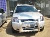 Foto Ford - ecosport xlt 1.6 - 2004 - VRCarros. Com.br