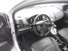 Foto Nissan sentra s special edition 2.0...
