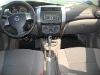 Foto Nissan grand livina sl 1.8 16V(FLEX) 4p (ag)...