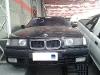 Foto BMW Série 325 4cc 2 portas mecanica completa 1993