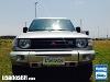 Foto Mitsubishi Pajero Prata 1999 Diesel em Brasília