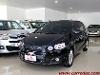 Foto Chevrolet Sonic LTZ 1.6 Automático 2013