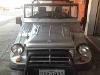Foto Dkw Candango 1961 a venda - carros antigos