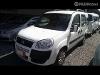 Foto Fiat doblò 1.4 mpi attractive 8v flex 4p manual /