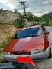 Foto Fiesta 1997