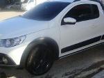 Foto Vw - Volkswagen Saveiro cross cab estendida 2013