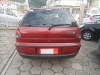 Foto Fiat palio 1.6 mpi weekend 16v gasolina 4p...