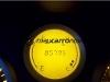 Foto Nissan sentra 2.0 16v mt 4p (gg) completo...