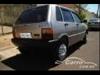Foto Fiat uno 1.0 mpi mille ex 8v gasolina 4p manual /