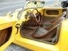 Foto Porsche spyder 550 16- -p 1993/