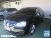 Foto VolksWagen Jetta Preto 2008 Gasolina em Campo...